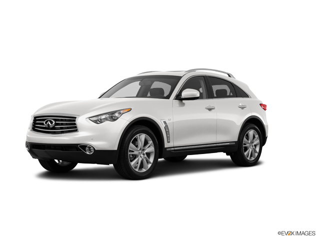2015 infiniti qx70 for sale in byron at sutton chevrolet p7224. Black Bedroom Furniture Sets. Home Design Ideas