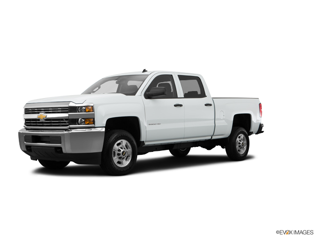 2015 Chevrolet Silverado 2500HD Built After Aug 14 Vehicle Photo in Baton Rouge, LA 70806