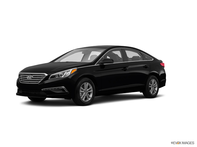 2015 Hyundai Sonata Vehicle Photo in Shillington, PA 19607