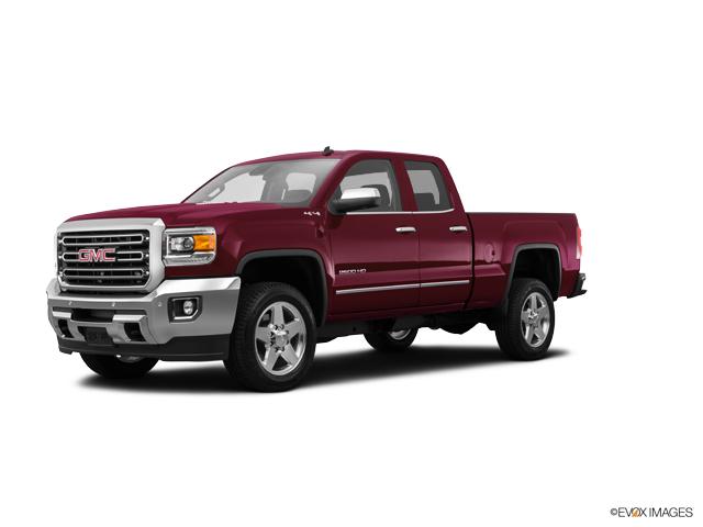 Courtesy Chevrolet Kingsport Tn >> Courtesy Chevrolet Buick GMC in Kingsport, TN | Serving ...