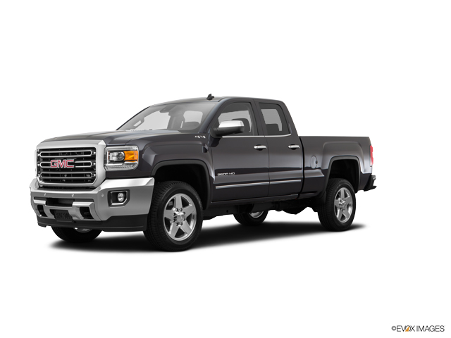 2015 GMC Sierra 2500HD available WiFi Vehicle Photo in West Chester, PA 19382