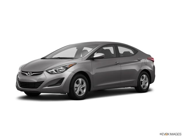Hyundai Las Cruces >> 2015 Hyundai Elantra For Sale In Las Cruces 5npdh4ae8fh652355