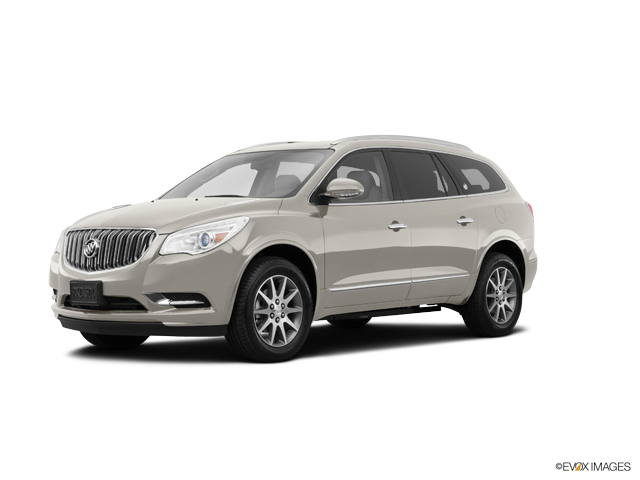 2008 buick enclave fwd 4dr cxl huston cadillac buick gmc business response sciox Image collections