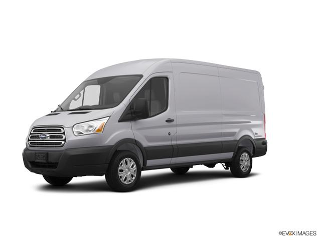 9bac115b73 2015 Ford Transit Cargo Van Vehicle Photo in Highland Park