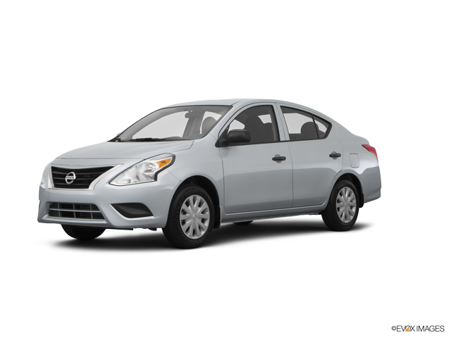 2015 nissan versa for sale in annapolis 3n1cn7ap7fl846837 2015 nissan versa for sale in annapolis 3n1cn7ap7fl846837 bayside nissan greentooth Choice Image