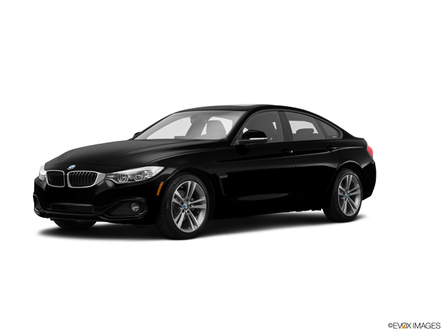 2015 BMW 428i xDrive Vehicle Photo in Colorado Springs, CO 80920