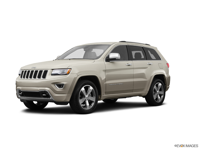 Pine Belt Jeep >> 2015 Jeep Grand Cherokee For Sale In Toms River