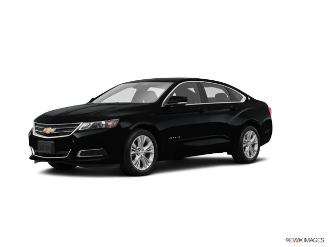 2015 Chevrolet Impala Vehicle Photo in Lawrenceville, NJ 08648