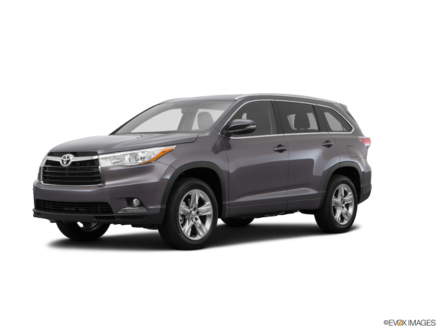 used suv predawn gray mica 2015 toyota highlander fwd 4dr v6 limited gs for sale in lake city. Black Bedroom Furniture Sets. Home Design Ideas