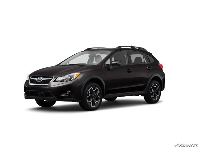2015 Subaru XV Crosstrek Vehicle Photo in Kansas City, MO 64118