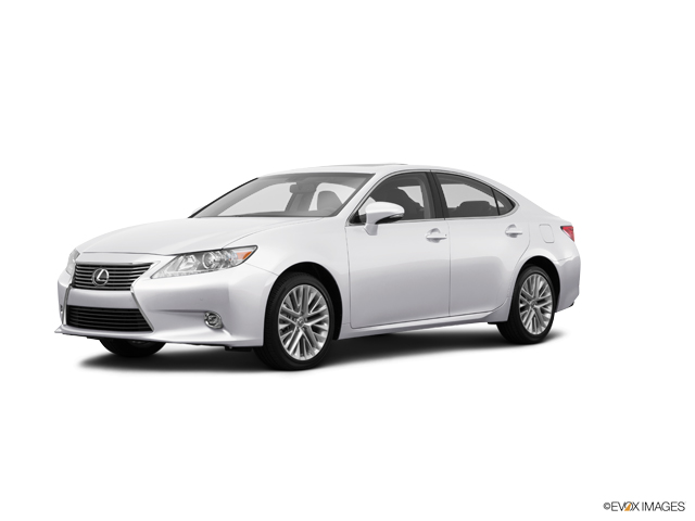 Pre Owned Lexus For Sale Orange County Ca Los Angeles County