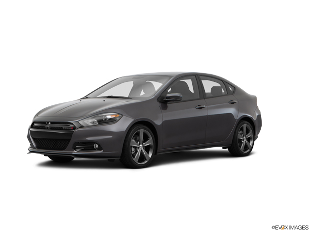 2015 Dodge Dart Vehicle Photo in Newark, DE 19711