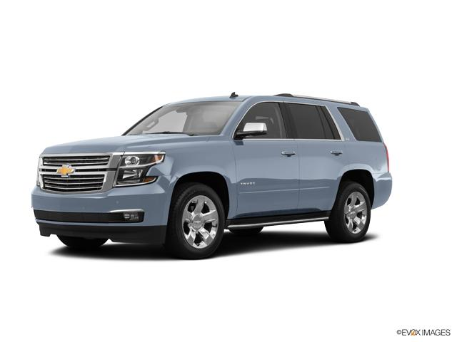 Gene Messer Chevrolet Lubbock Tx >> Gene Messer Chevrolet in Lubbock - Chevy Dealer Near Lamesa, Midland & Levelland TX