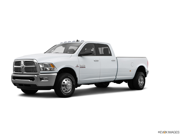 2015 Ram 3500 Vehicle Photo in Annapolis, MD 21401