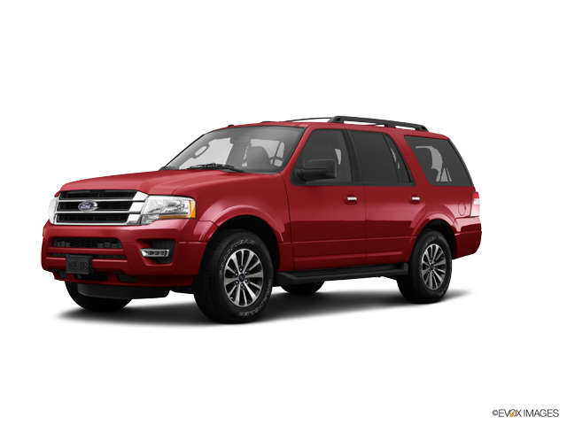 2015 Ford Expedition Vehicle Photo in Crosby, TX 77532