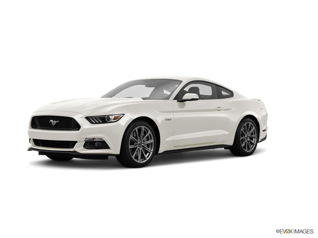 2015 Ford Mustang Vehicle Photo in Charlotte, NC 28227