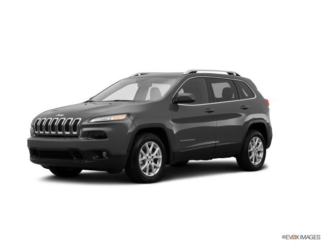 2015 jeep cherokee latitude owners manual