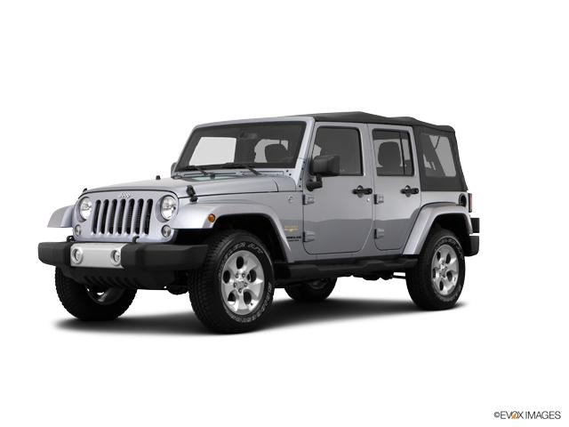 2015 jeep wrangler unlimited for sale in st louis 1c4bjwdg7fl593833 don brown chevrolet. Black Bedroom Furniture Sets. Home Design Ideas