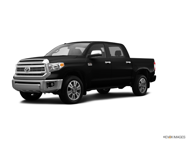 2015 Toyota Tundra 4WD Truck Vehicle Photo in Charlotte, NC 28227