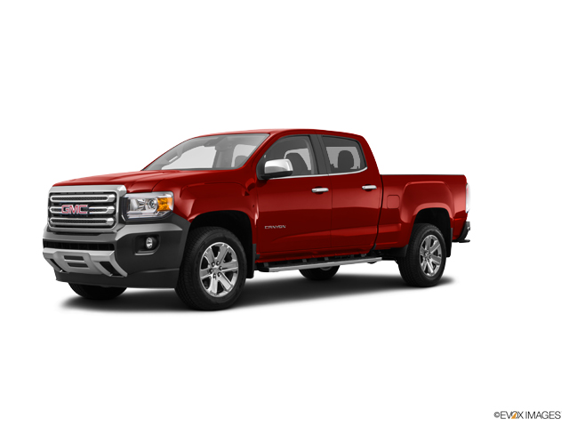 Sierra Starting at $399/Mo! |Fayetteville, AR Buick & GMC ...