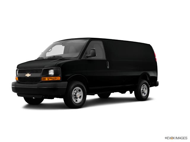 new 2015 chevrolet express cargo van 2500 regular wheelbase rear wheel drive in long island city. Black Bedroom Furniture Sets. Home Design Ideas