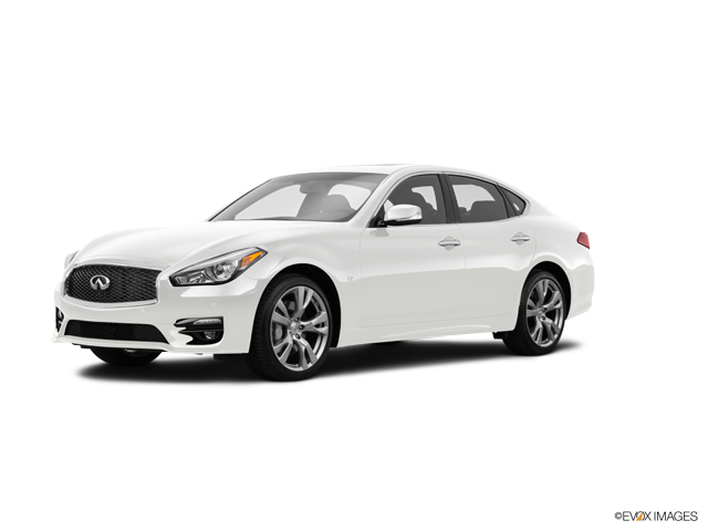 2015 INFINITI Q70 Vehicle Photo in Willow Grove, PA 19090