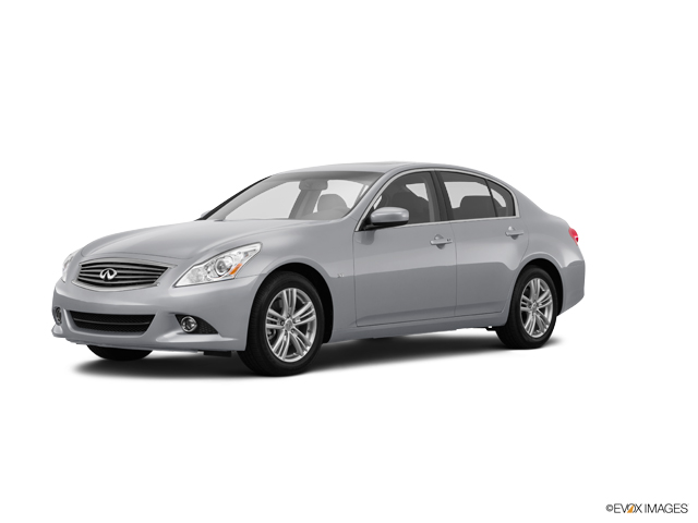 photo awd providence vehicledetails infiniti infinity used red vehicle ri serving sport warwick sale and for new in