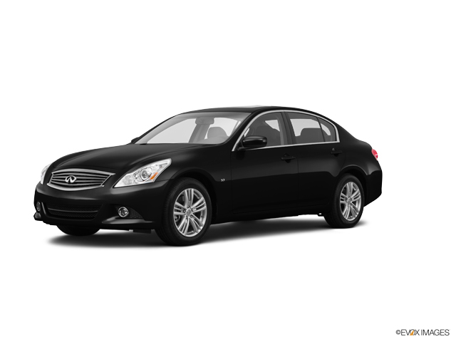 2015 INFINITI Q40 Vehicle Photo in Grapevine, TX 76051