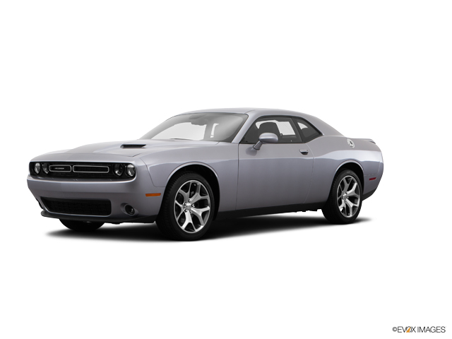 2015 Dodge Challenger Vehicle Photo in Harvey, LA 70058
