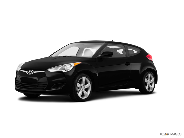 2015 Hyundai Veloster Vehicle Photo in Peoria, IL 61615