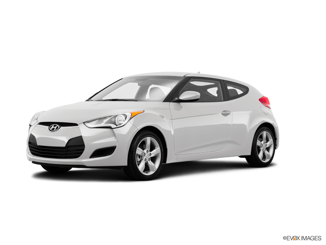 2015 Hyundai Veloster Vehicle Photo in Odessa, TX 79762