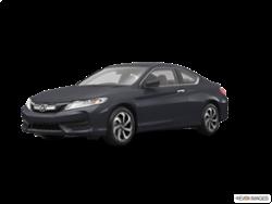 Honda Accord Coupe For Sale In Traverse City MI