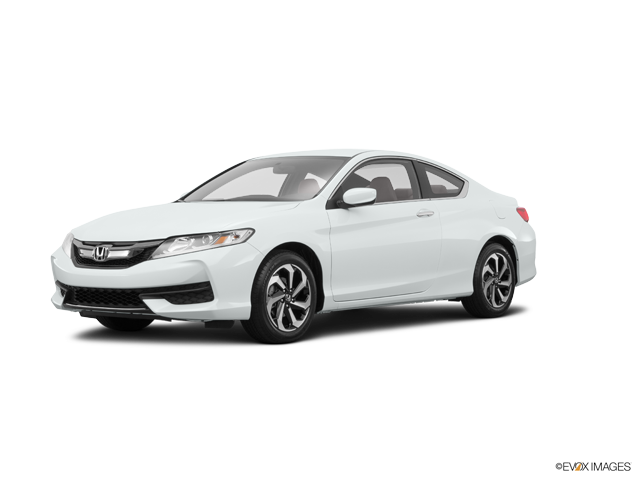 Accord Coupe LX S White Orchid Pearl
