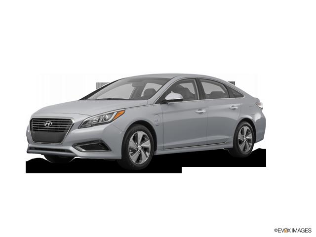 Johnson Hyundai of Cary | A Raleigh, Durham & Apex Hyundai ...
