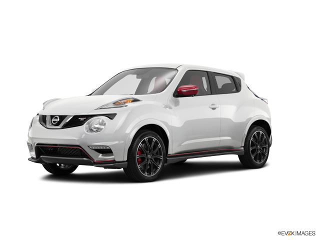 Nissan of Gadsden - A New & Used Vehicle Dealer