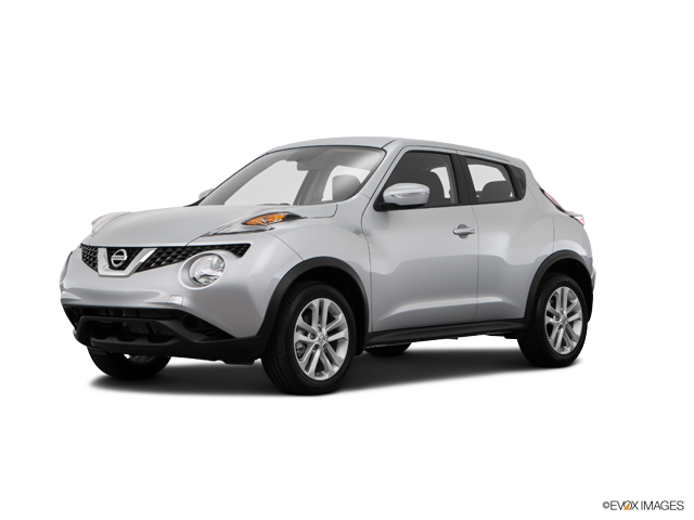 Family Nissan of Laredo - new and used car dealer