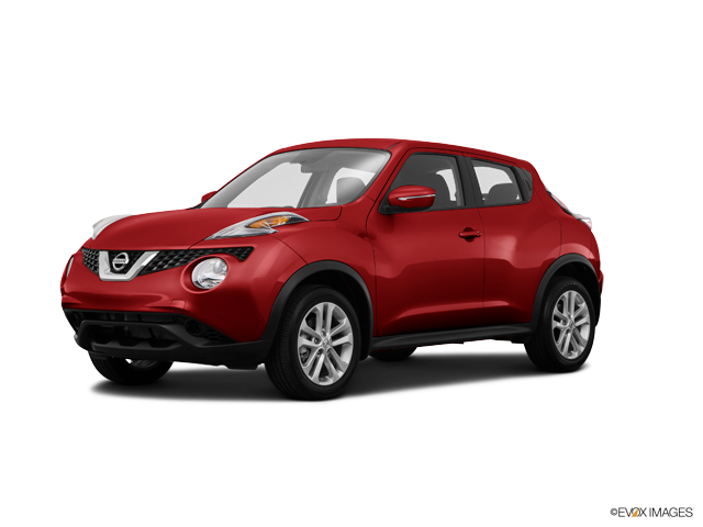 Orr Nissan Shreveport Is A Nissan Dealer Selling New And