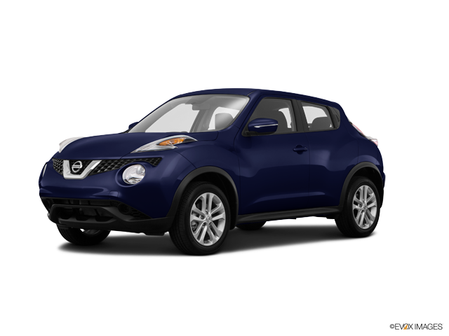 Superior Nissan of Fayetteville is a Nissan dealer selling new and
