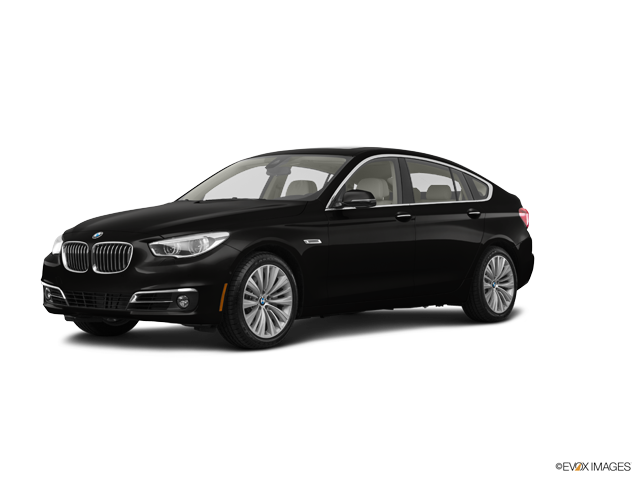New 2017 Bmw 535i Xdrive Details From Garlyn Shelton Auto Group S