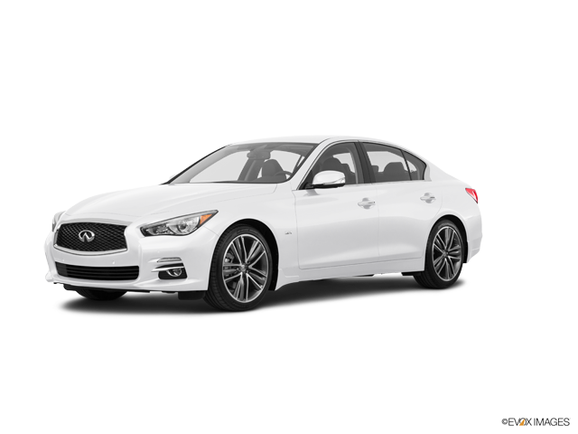 Sewell Infiniti Fort Worth >> New INFINITI Q50 in Dallas, Fort Worth & Houston