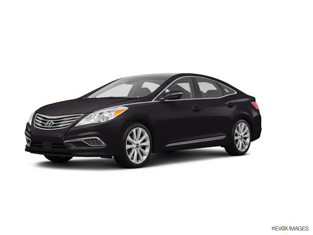 new get dealer for the hyundai buy brooklyn sale your own osseo mn near dealers all htm sonata park