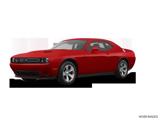 Don Davis Lake Jackson >> New 2019 Dodge Challenger At Don Davis Dealerships