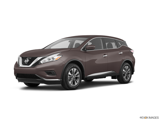 new nissan murano from your kalamazoo mi dealership cole. Black Bedroom Furniture Sets. Home Design Ideas