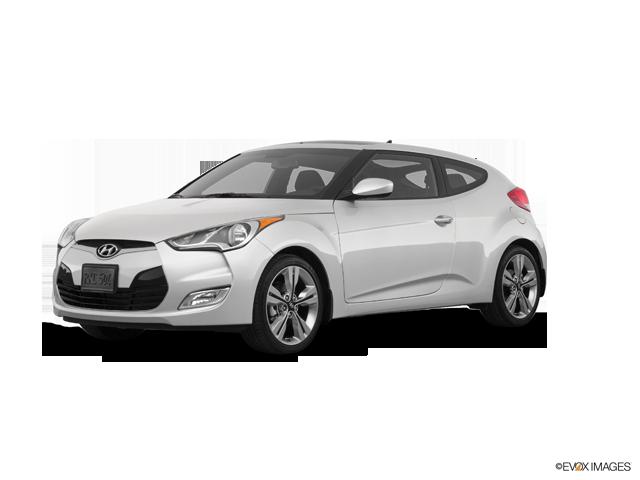 Stockton Hyundai | Sacrato Hyundai | Elk Grove & Roseville Hyundai