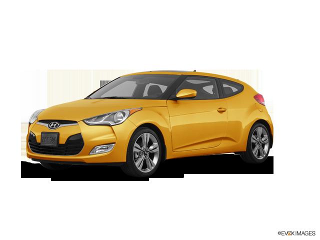 Lee Hyundai Of Goldsboro >> Ccc Hyundai Motor Com - impremedia.net