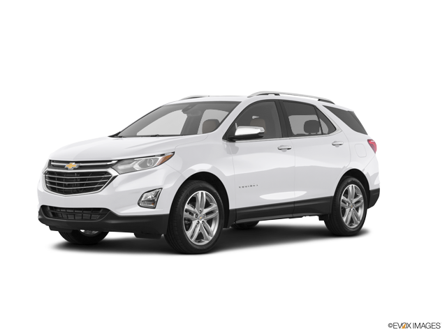 new 2018 chevrolet equinox from your las vegas nv dealership findlay chevrolet. Black Bedroom Furniture Sets. Home Design Ideas