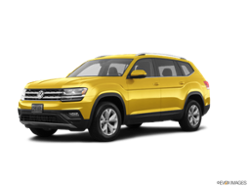 Volkswagen Atlas for sale in Westchester New York