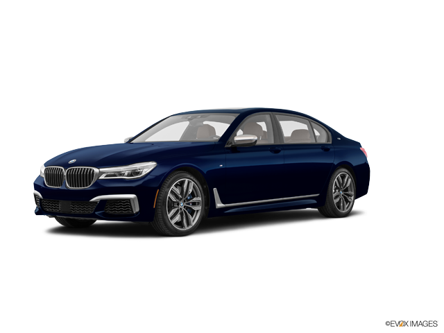 New BMW ALPINA B XDrive In Dallas Houston San Antonio - 2018 bmw alpina b7 xdrive