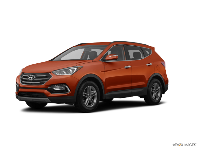 Hyundai Of New Port Richey | Hyundai Dealer in Tampa Bay, FL