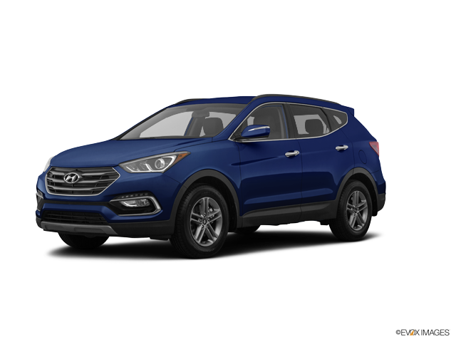 Decatur Hyundai - James Wood Hyundai - Fort Worth Hyundai, Arlington